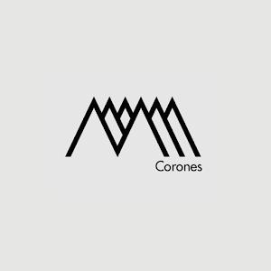 MMM Corones