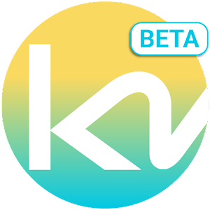 Kweak.ly: Your Personal GIF TV