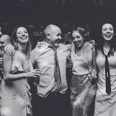 Wedding photographer Valeria Dávila Gronros (valeriadavila). Photo of 04.09.2015