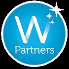 Partenaires Wonderbox icon