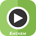 Eminem Songs Lyrics icon