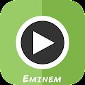 Eminem Songs Lyrics icon