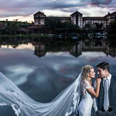 Wedding photographer Bruno Rabelo (brunorabelo). Photo of 18.05.2016