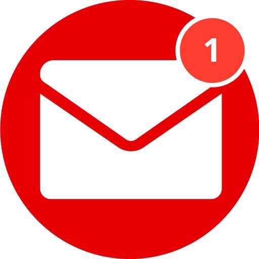 tim mail box
