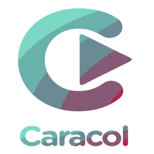FM Caracol 94.5 - náhled