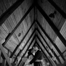 Wedding photographer Alejandro Caro (AlejandroCaro). Photo of 18.03.2017