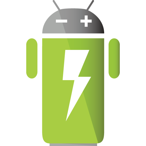 LeanDroid (ROOT) 🥇 Most advanced battery saver - Apps on