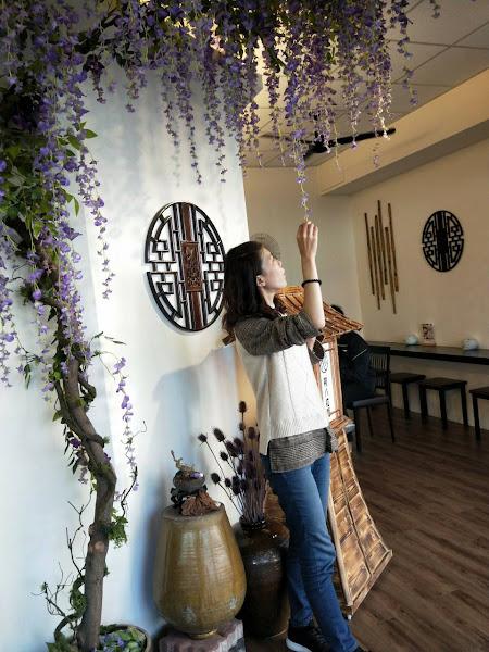 這是我最近吃過最最好吃的拉麵,初八拉麵《斗六店》💯享受美味餐點+特別吸引人的裝潢和佈置~拍照的小踏點📸…好吃+好拍+好喜歡斗六初八拉麵的經典魅力!!