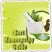 Homeopathy Guide