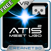 A TIME IN SPACE 2 VR FREE