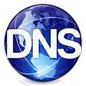 DNSetup - Secure Internet & Block App/Games Ads icon