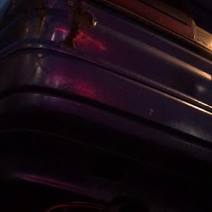 カローラレビン AE86 2dr GTのカスタム事例画像 かなでわーくすさんの2018年10月04日18:01の投稿