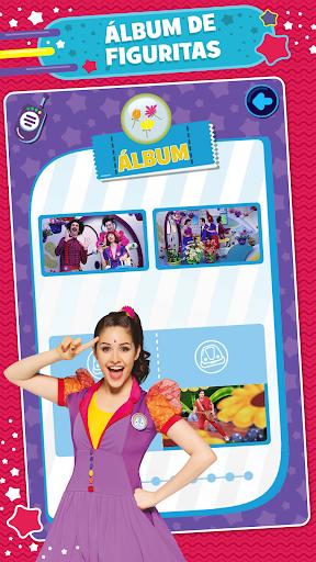 Disney Junior Express screenshot 6