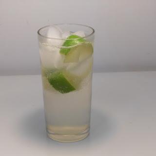 lemon grass drink Recipes 130 Recipes
