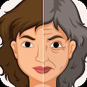 Future Face App icon
