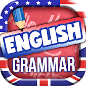 English Grammar Quiz Games – Ultimate English Test