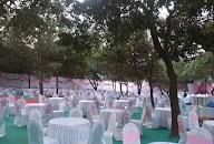 Sai Palace Hotel & Gardens photo 6