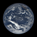 Blue Marble Time! icon