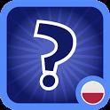 Super Quiz Polskie icon