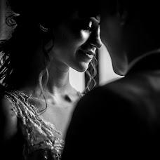 Fotografo di matrimoni Francesco Brunello (brunello). Foto del 09.05.2017