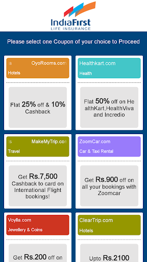 wealthify financial planner apk download apkpure co