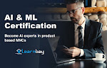 Learnbay Data Science Courses