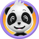 App Download My Talking Panda - Virtual Pet Install Latest APK downloader