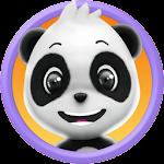 My Talking Panda - Virtual Pet Icon