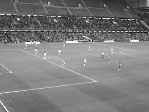 Photo: 25/03/13 - Brazil v Russia (International Friendly) 1-1 - contributed by Pete Collins