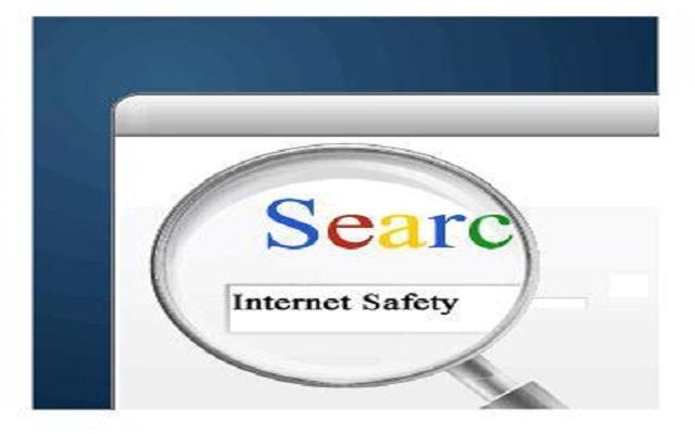 Safe Search Enhanced