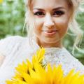 Юлия Дябина