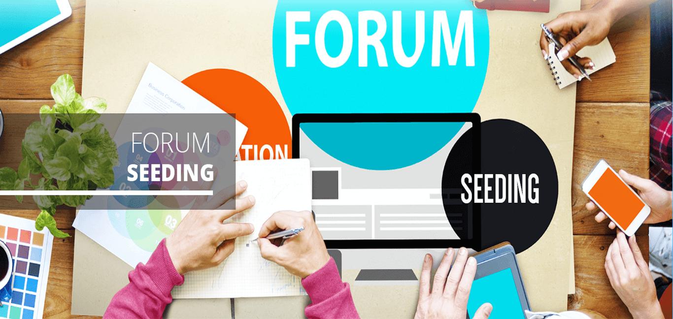 C:\Users\hp\Desktop\forum-seeding.png