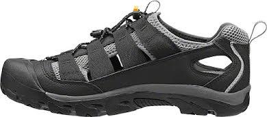 Keen Men's Commuter 4 Sandal alternate image 3