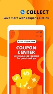 AliExpress- Smarter Shopping, Better Living 3
