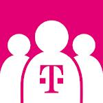 T-Mobile® FamilyMode™ 1.0.7.123
