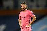 Tussenkomst van Tubize onthult hoeveel Real Madrid echt moet betalen voor Hazard: 160 miljoen euro
