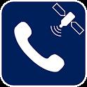 XChange Voice icon