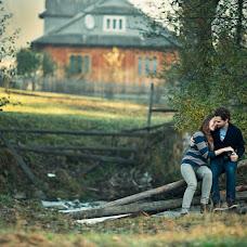 Wedding photographer Sergey S (Samonovbrothers). Photo of 16.05.2013