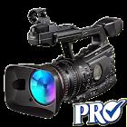 Pro高清摄像头 icon