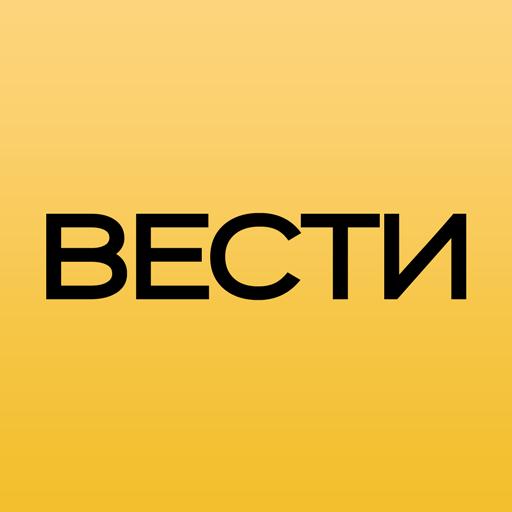 Vesti - news, photo and video 新聞 App LOGO-APP試玩
