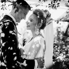 Wedding photographer Marta Syrko (MS31). Photo of 18.07.2017