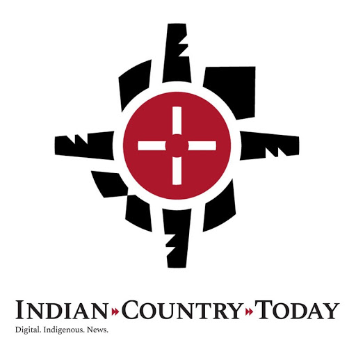 Indian Country Today's Future Is Bright after Near-Death Experience
