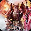 Origin Invictus - New MMORPG Mounts |