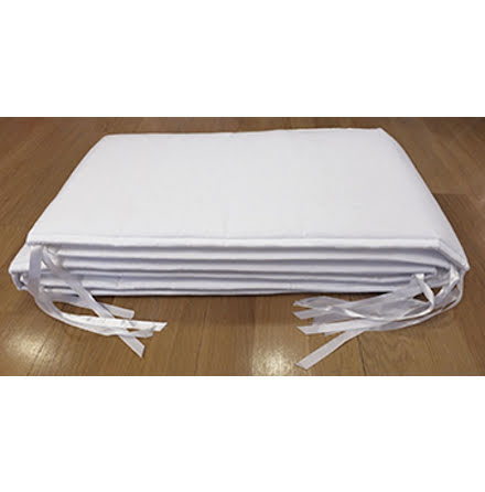 Sängspjälskydd, Classic Textiles