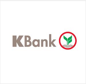 Guide Logo KBank