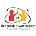 BrokersNetworks icon
