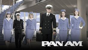 Pan Am thumbnail