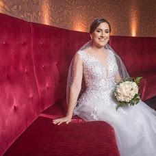 Wedding photographer Jose Vasquez (vasquezvisual). Photo of 24.12.2018