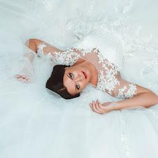 Wedding photographer Darya Tuchina (insomniaphotos). Photo of 20.10.2015