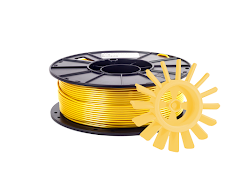 Butterscotch Gold PRO Series Tough PLA Filament - 2.85mm (1kg)